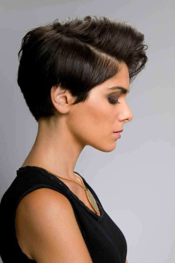 cute-short-hairstyles-for-thin-hair