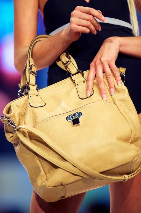Moda - modne torbice