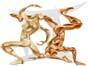 letni horoskop 2016 dvojčka