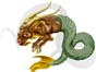 letni horoskop 2016 kozorog