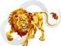letni horoskop 2016 lev