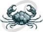 letni horoskop 2016 rak