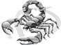 letni horoskop 2016 škorpijon