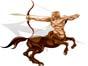 letni horoskop 2016 strelec
