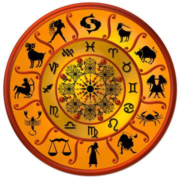 letni horoskop 2017