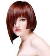 Trend frizure
