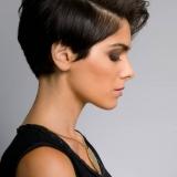 cute-short-hairstyles-for-thin-hair